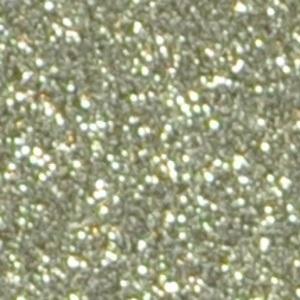 Glitter цвет серебро 501