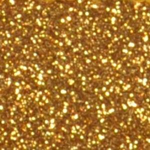 Glitter цвет медь
