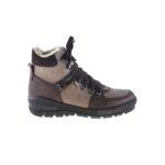 Обувь на 052