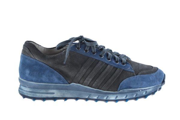 Obuv-na-podoshwe-ALPI-B4009-бело-синяя растушевка
