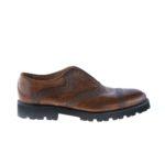 Обувь на B4010