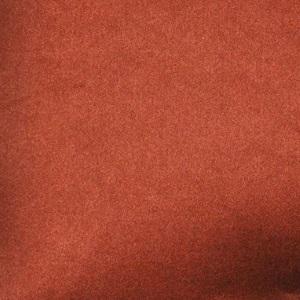 Лагуна цв. бронза