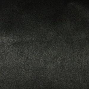 Лагуна цв. черный