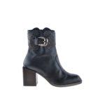 Обувь на CX009
