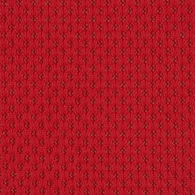 0232_AIR MESH 2080111 красный