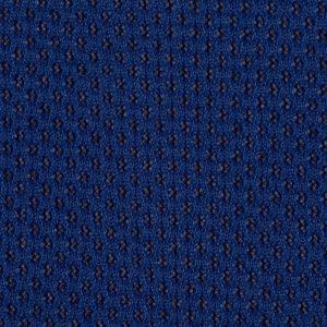 0232_AIR MESH 2080111 синий
