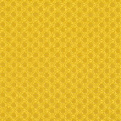 0282_ NEBULIZER 1023 желтый