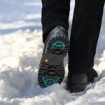 Обувь на 028