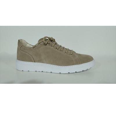2012 обувь