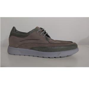 обувь на 021