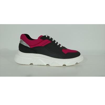 4033 обувь